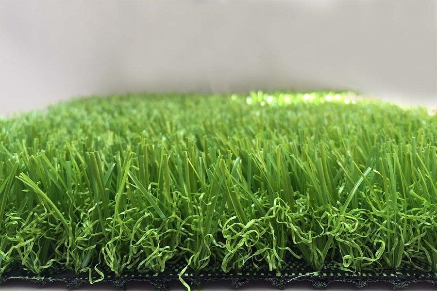 thảm cỏ nhân tạo 3cm