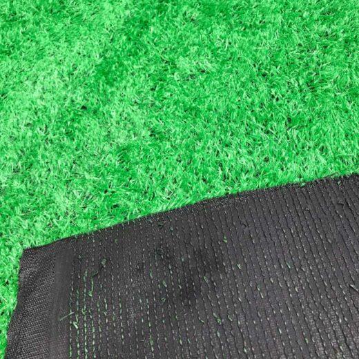 Thảm cỏ nhân tạo 1.5cm (15mm)