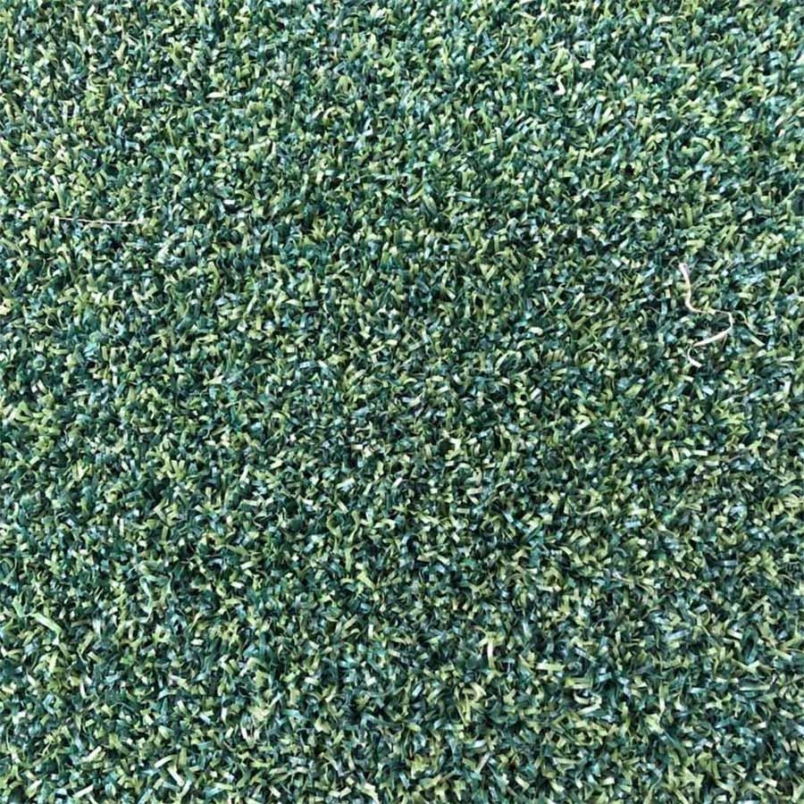 Thảm cỏ sân golf giá rẻ