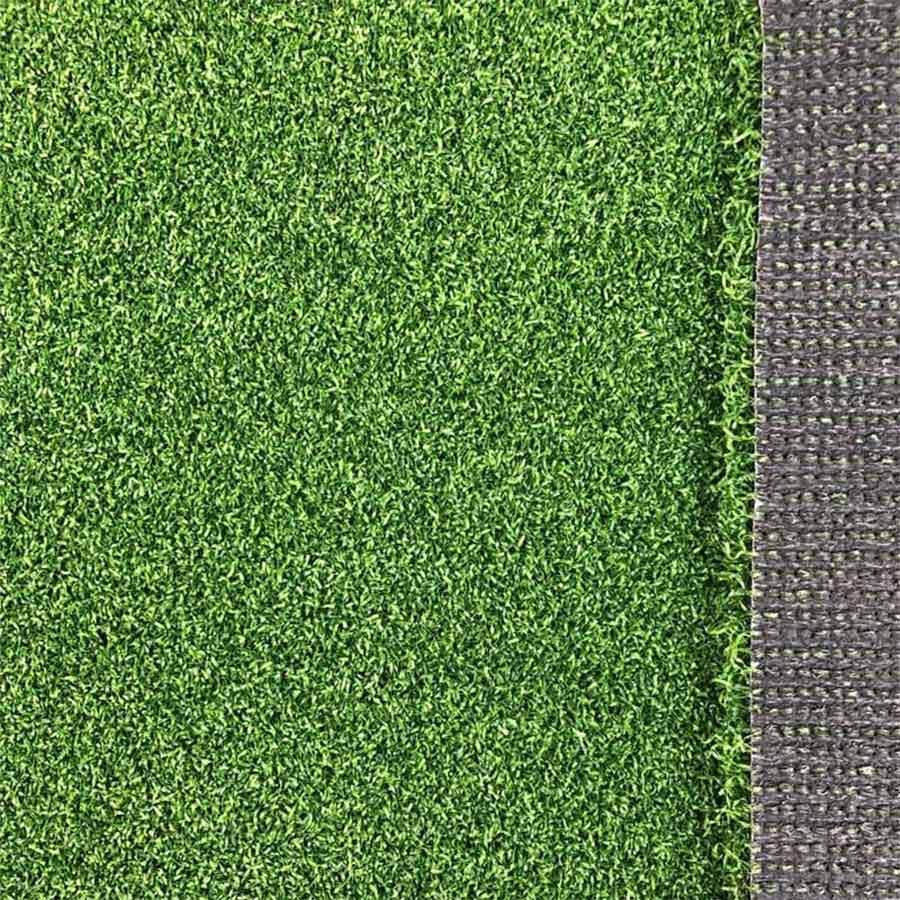 Thảm cỏ sân golf thông thường