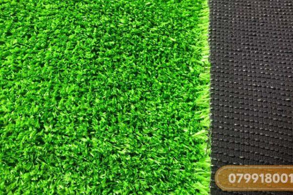 Thảm cỏ nhân tạo 1cm - NX01M