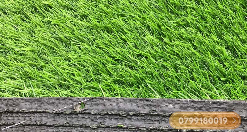 Thảm cỏ nhân tạo 3cm tốt